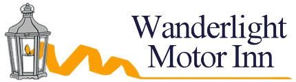 Wanderlight Motor Inn, Mudgee